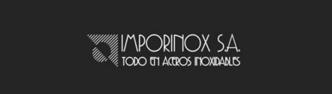 importoxPNG
