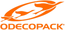 odecopackPNG