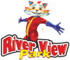 riverviwPNG