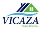 vicaza
